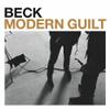 08beck_modern