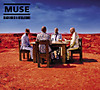 Black_holes_muse