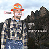 Lytle_disappearance_2