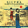 Silfra_2