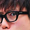 Takahashiyu_realtime_2