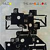 Wilco_whole_2