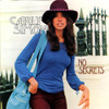Carly_secrets