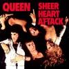 Queen_sheer