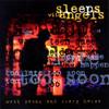 Young_sleeps