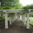 城北公園(静岡市)