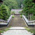 臨済寺(静岡市)