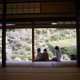 智積院(京都市)