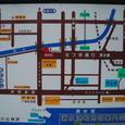港町周辺案内図