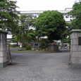 清水東高校